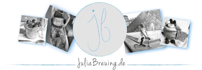 Julia Breuing